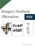 Images Aesthetic Alienation