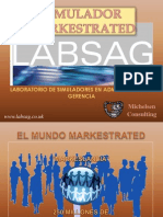 Introduccion a Markestrat