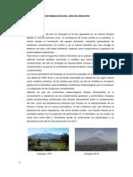 Grupo6 - Contaminación Del Aire en Arequipa