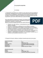 Tareas de mantenimiento y proyectos especiales.docx