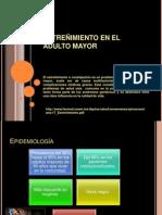 estreimiento-140625222450-phpapp02