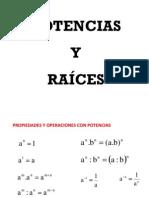 raices_propiedades