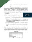 Informe Semestral Gestion - Junio 2014 (Definitiva)