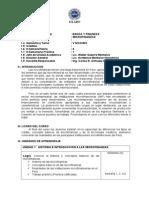 Sillabus 2013 Microfinanzas - Orihuela Fernandez
