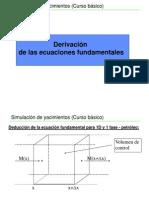 C-TEMA 2 Ecuacion General