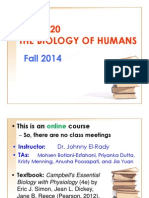 BSC1020_Fall2014_SYLLABUS