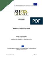 SUSTA-SMART D4 4 Final Event_public