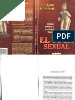 El yoga sexual - Dr. John Mumford.pdf