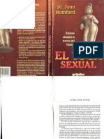 El yoga sexual - Dr. John Mumford.pdf