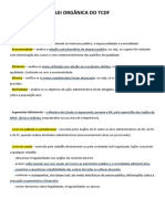 Resumo - LOTCDF