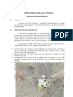 Articles 79433 Documento