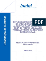 Dissertacao - 2011 - Felipe Augusto Pereira de Figueiredo.pdf