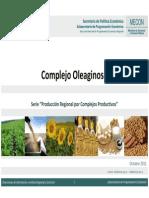 Complejo_Oleaginoso