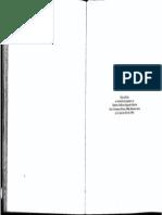 Intro Al Diag. Pag 223