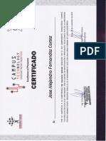 UPDS CIIT Bio Ingenieria Aplicada