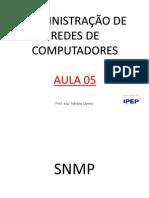 ARC - Aula 05 (2014).pdf