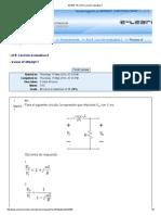 201425-179_ Act 8_ Lección Evaluativa 2
