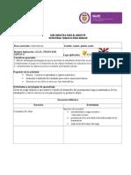 ACT2-GUÍA DIDÁCTICA-yesi.doc
