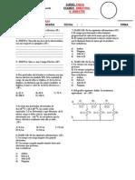 f Examen Mensual III 5