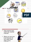 Weather1