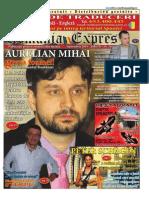 Romania Expres Nr.24.pdf