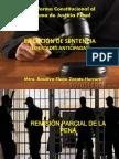 LIBERTADES ANTICIPADAS2 (1)