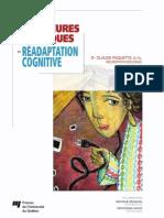 Guide_des_meilleures_pratiques_en_readaptation_cognitive.pdf