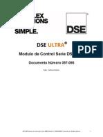Dse6110 20 Manual