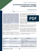 459_Normas de información financiera vigentes y obligatorias para 20080.pdf