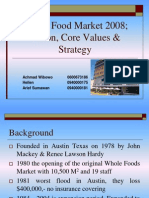 39039565-Whole-Food-Market-2008.ppt