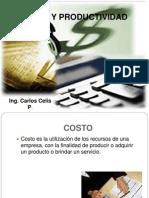 COSTOS_Y_PRODUCTIVIDAD[1]