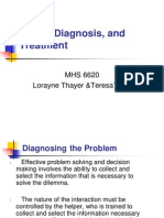 Intake For Psikodiagnos