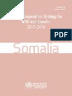 Ccs Somalia 201014