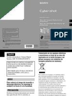 manual camara.pdf