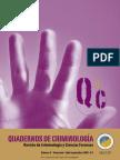 QdC 06.pdf