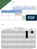 mathematics-program-proforma-es1-t1