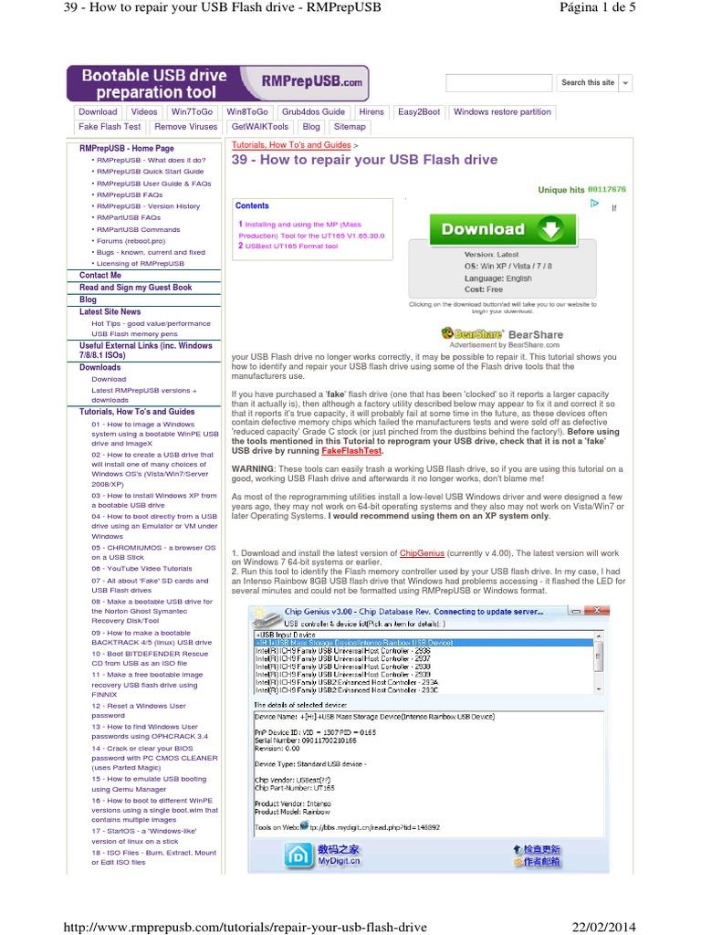 USB 8GB Live Boot//Ubuntu Linux 12.04 Startup Flash OS Bootable Pen Drive 32bit