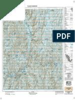 Carta Topografica.pdf