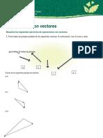 FIS_U1_A3_JOXR.pdf