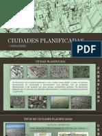 Diapositivas a Enviar Urbanismo - Copia