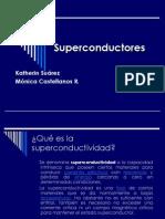 Superconductores Pres...