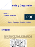 la economia.ppt