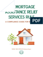 Wsa Compwsa compliance-guide-for-business.pdfliance Guide for Business
