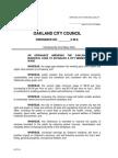 CP Kernighan Response 10 Min Wage