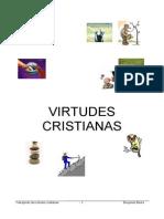 Virtudes Cristianas