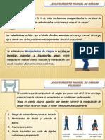 levantamientomanualdecargas-120712162439-phpapp02