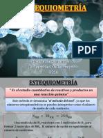 04_Estequiometria