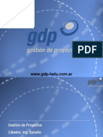 GDP -introduccion.pptx