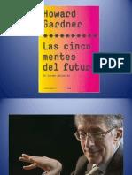5 mentes del futuro.pptx