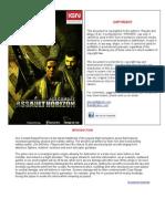 Ace_Combat-Guide.pdf